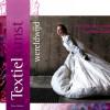 Textielkunst wereldwijd