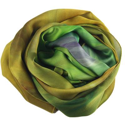 Sjaals 800-105