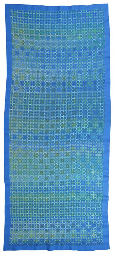 Grand foulards 500-021