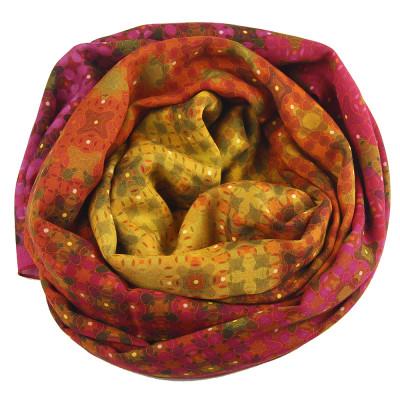 Sjaals 1700-001