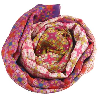 Sjaals 1700-002