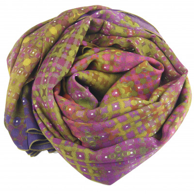 Sjaals 1700-009