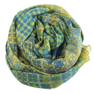 Sjaals 1700-008
