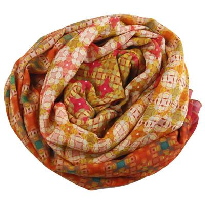 Sjaals 1700-007
