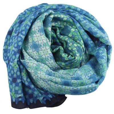 Sjaals 1700-006