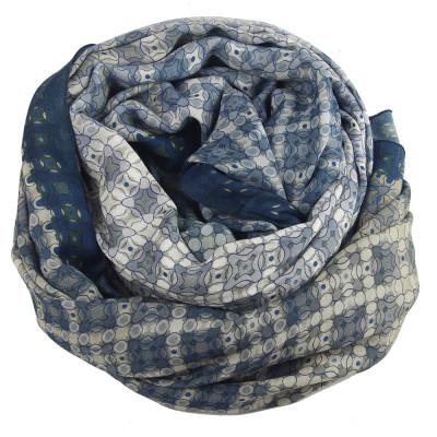 Sjaals 1700-004