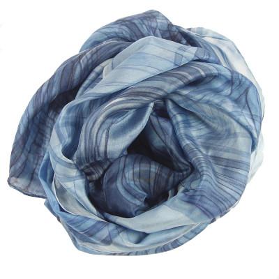Sjaals 100-050