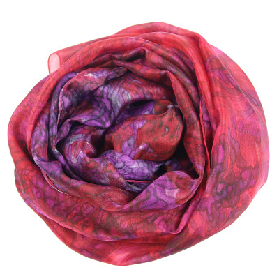 Sjaals 100-084