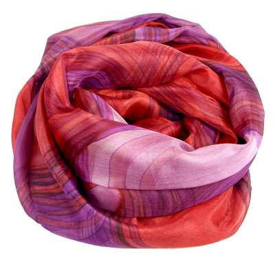 Sjaals 100-092