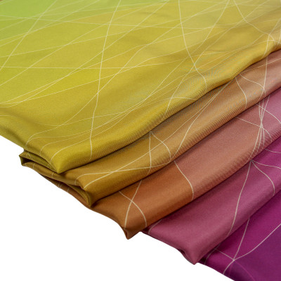 | Colori | 800-533 | 130x130 cm