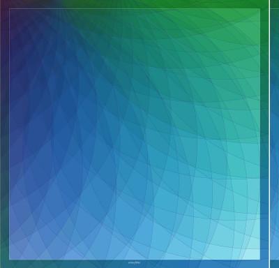 | Colori | 800-535 | 130x130 cm