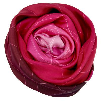Sjaals | Colori | 800-536 | 130x130 cm