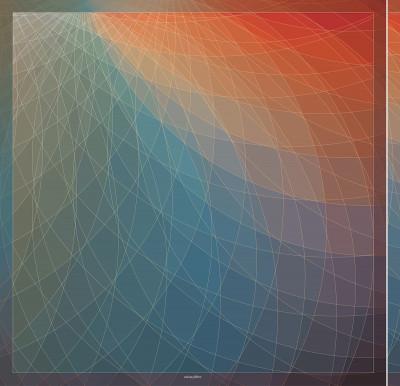 | Colori | 800-534 | 130x130 cm