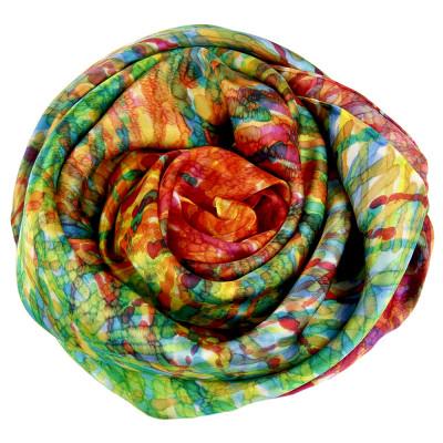 Sjaals 120-008