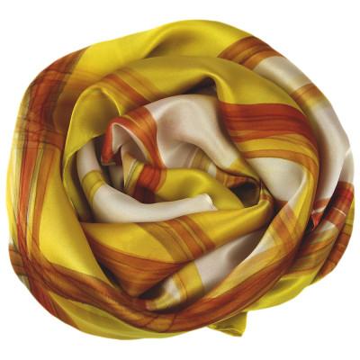 Sjaals 120-002