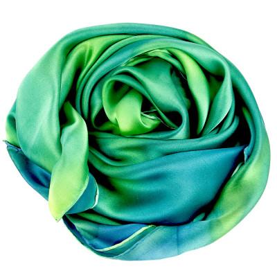 Sjaals 120-003