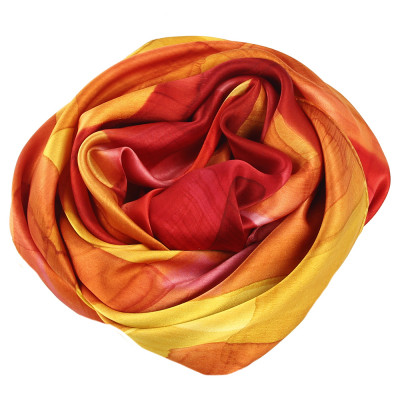 Sjaals 120-005