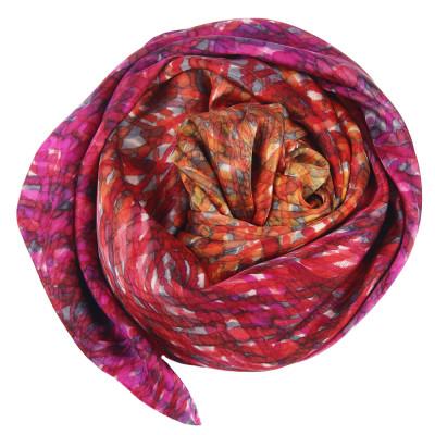 Sjaals 120-007