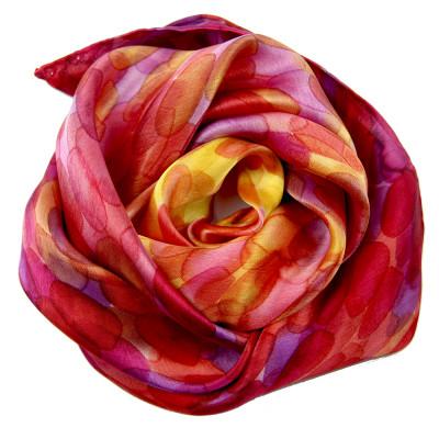 Sjaals 130-001