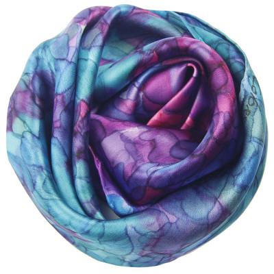 Sjaals 130-003