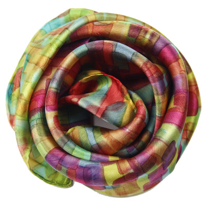 Sjaals 130-005