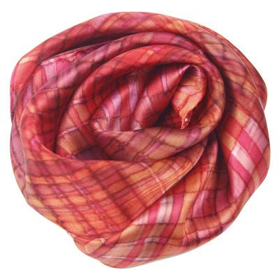 Sjaals 130-007