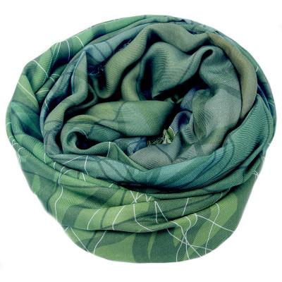Sjaals Cashmere/Modaal | 1700-031