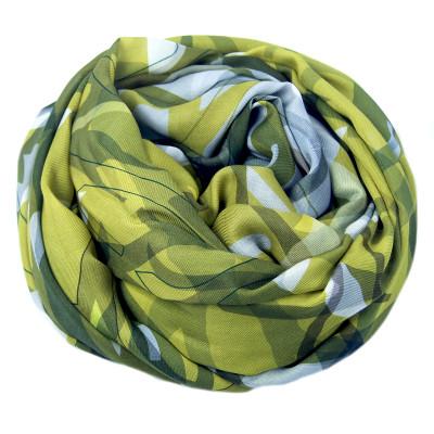 Sjaals Cashmere/Modaal | 1700-030