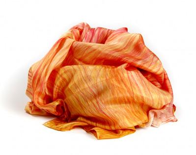 Sjaals 100-002