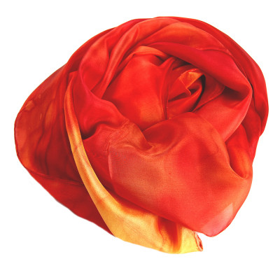 Sjaals 100-008