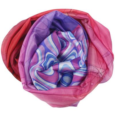 Sjaals 800-012