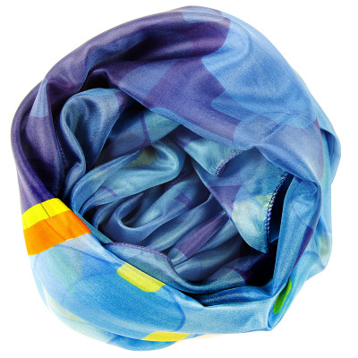 Sjaals 800-064