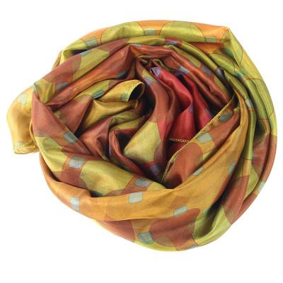 Sjaals 800-075