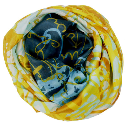 Sjaals 800-079