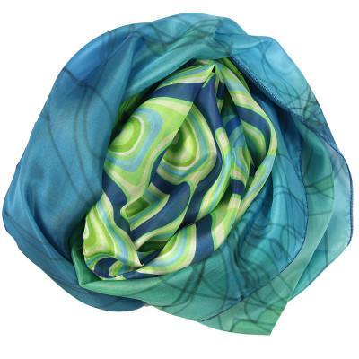 Sjaals 800-082