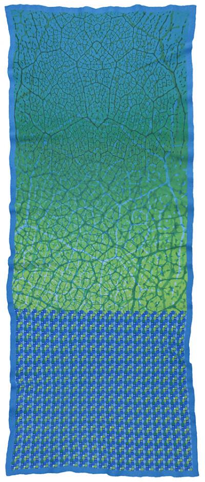 Grand foulards 500-018