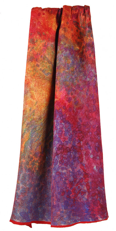 Grand foulards 500-004